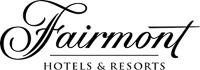 Fairmont