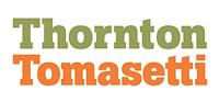 Thornton Thomasetti