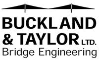 Buckland & Taylor